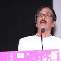Manobala - Virumaandikkum Sivanaandikkum Movie Press Meet Photos