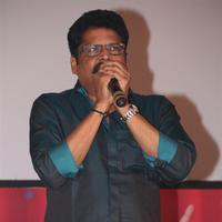 K. S. Ravikumar - Rekka Movie Audio Launch Stills