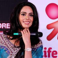 Mallika Sherawat - Preview of reality series The Bachelorette India Mere Khayalon ki Mallika Photos