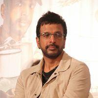 Javed Jaffrey - Music launch of film War Chhod Na Yaar Photos