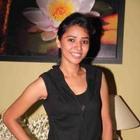 Rashee Bindal - On location shoot of film Meinu Ek Ladki Chaahiye Photos   Picture 580719