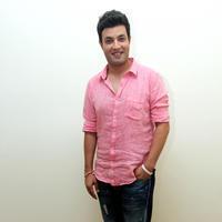 Varun Sharma - Promotion of Bollywood movie Warning Photos