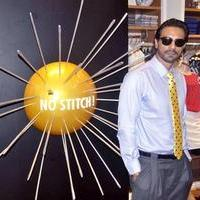 Arjun Rampal - Arrow launch new range of shirt photos