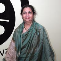Jagran Film Festival Day 3 Photos