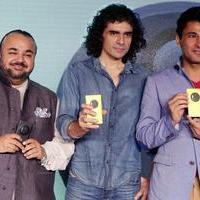 Launch of Nokia Lumia 1020 Photos