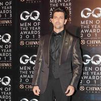 Hrithik Roshan - GQ Man of the Year Award 2013 Photos   Picture 591403