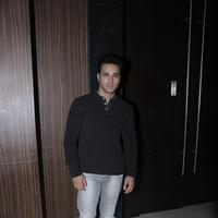 Pulkit Samrat - Bangistan movie Promotion Photos