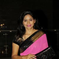 Premiere of Marathi film Deool Bandh Photos