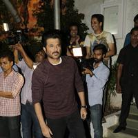 Anil Kapoor - Success Party of movie ABCD2 Photos