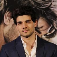 Sooraj Pancholi - Film Hero Trailer Launch Photos | Picture 1064396