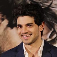 Sooraj Pancholi - Film Hero Trailer Launch Photos | Picture 1064398