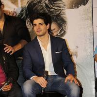Sooraj Pancholi - Film Hero Trailer Launch Photos | Picture 1064406
