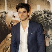 Sooraj Pancholi - Film Hero Trailer Launch Photos | Picture 1064426