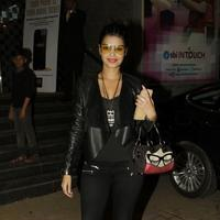 Bollywood Celebs attend Salman Khan hosted Bajrangi Bhaijaan special screening pics