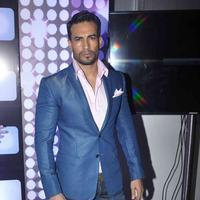 After party of Provogue Mr India 2015 Photos