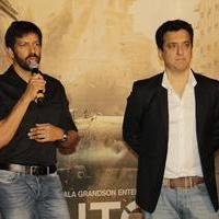 Trailer launch of film Phantom Photos | Picture 1078230