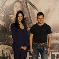 Trailer launch of film Phantom Photos | Picture 1078232