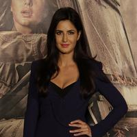 Katrina Kaif - Trailer launch of film Phantom Photos | Picture 1078238
