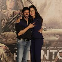 Trailer launch of film Phantom Photos | Picture 1078240