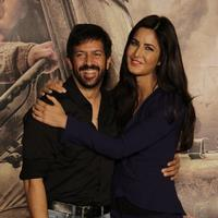Trailer launch of film Phantom Photos | Picture 1078241