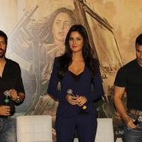 Trailer launch of film Phantom Photos | Picture 1078242