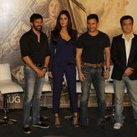 Trailer launch of film Phantom Photos | Picture 1078244