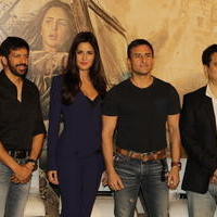 Trailer launch of film Phantom Photos | Picture 1078246