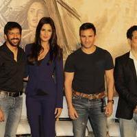 Trailer launch of film Phantom Photos | Picture 1078247
