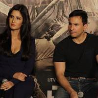 Trailer launch of film Phantom Photos | Picture 1078248