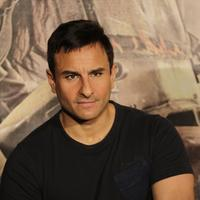 Saif Ali Khan - Trailer launch of film Phantom Photos | Picture 1078250