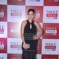 Vogue India Beauty Awards 2015 Photos | Picture 1078085