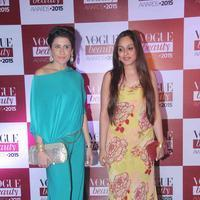 Vogue India Beauty Awards 2015 Photos | Picture 1078086