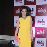 Vogue India Beauty Awards 2015 Photos | Picture 1078087