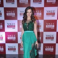 Vogue India Beauty Awards 2015 Photos | Picture 1078088