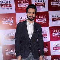 Vogue India Beauty Awards 2015 Photos | Picture 1078089