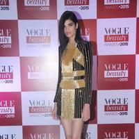 Vogue India Beauty Awards 2015 Photos | Picture 1078091
