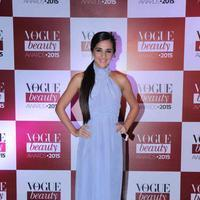 Vogue India Beauty Awards 2015 Photos | Picture 1078092