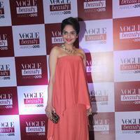 Madhoo - Vogue India Beauty Awards 2015 Photos | Picture 1078093