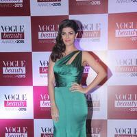 Vogue India Beauty Awards 2015 Photos | Picture 1078094