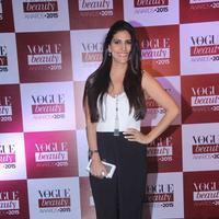 Vogue India Beauty Awards 2015 Photos | Picture 1078095
