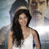 Special screening of movie Drishyam Photos | Picture 1078496