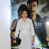 Special screening of movie Drishyam Photos | Picture 1078499