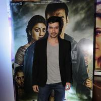 Special screening of movie Drishyam Photos | Picture 1078503