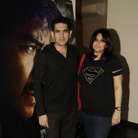 Special screening of movie Drishyam Photos | Picture 1078514