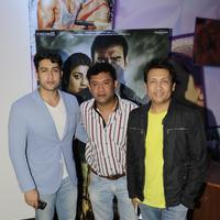 Special screening of movie Drishyam Photos | Picture 1078516