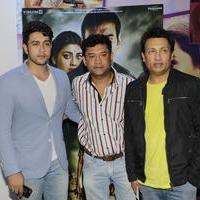 Special screening of movie Drishyam Photos | Picture 1078517