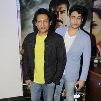 Special screening of movie Drishyam Photos | Picture 1078518
