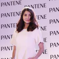 Anushka Sharma launches Best Ever Pantene Photos | Picture 1079353