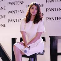 Anushka Sharma launches Best Ever Pantene Photos | Picture 1079356