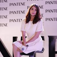 Anushka Sharma launches Best Ever Pantene Photos | Picture 1079357